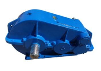 ZQ850-31.5-2圆柱齿轮减速机 泰隆减速机